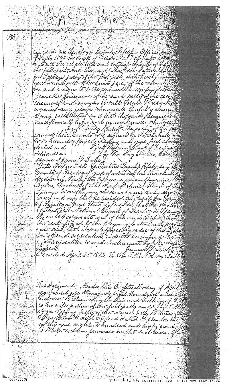 4 26 1892 Deed-1