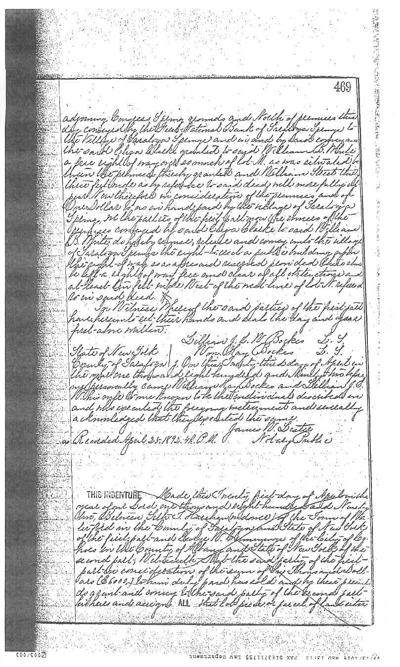 4 26 1892 Deed-2