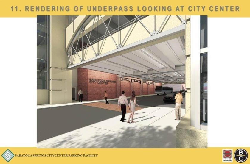 City Center Parking Slides 11 (3)