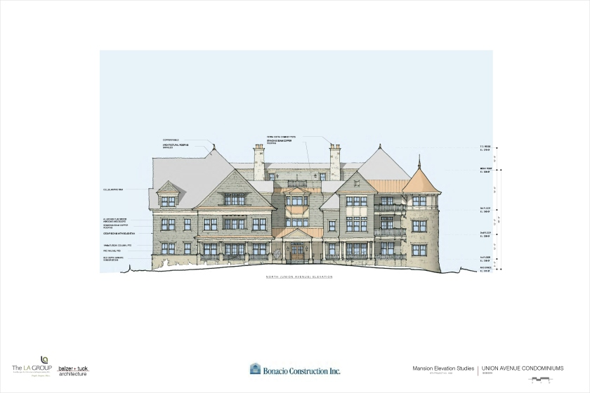 Moore Hall Plan-32