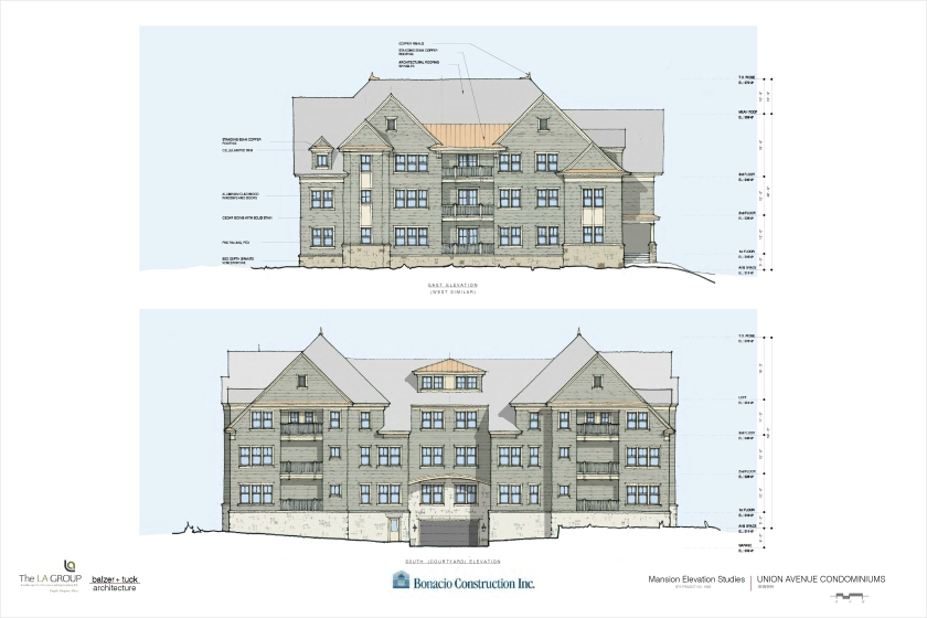 Moore Hall Plan-33
