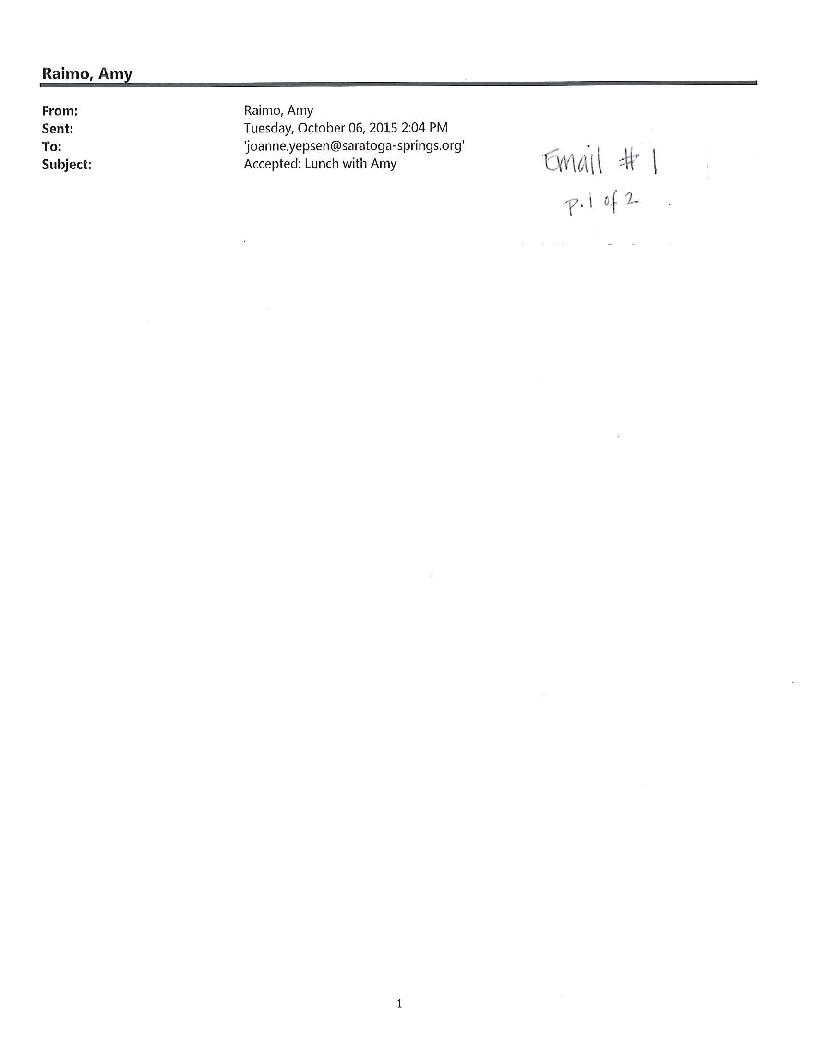 Hospital Correspondence-3