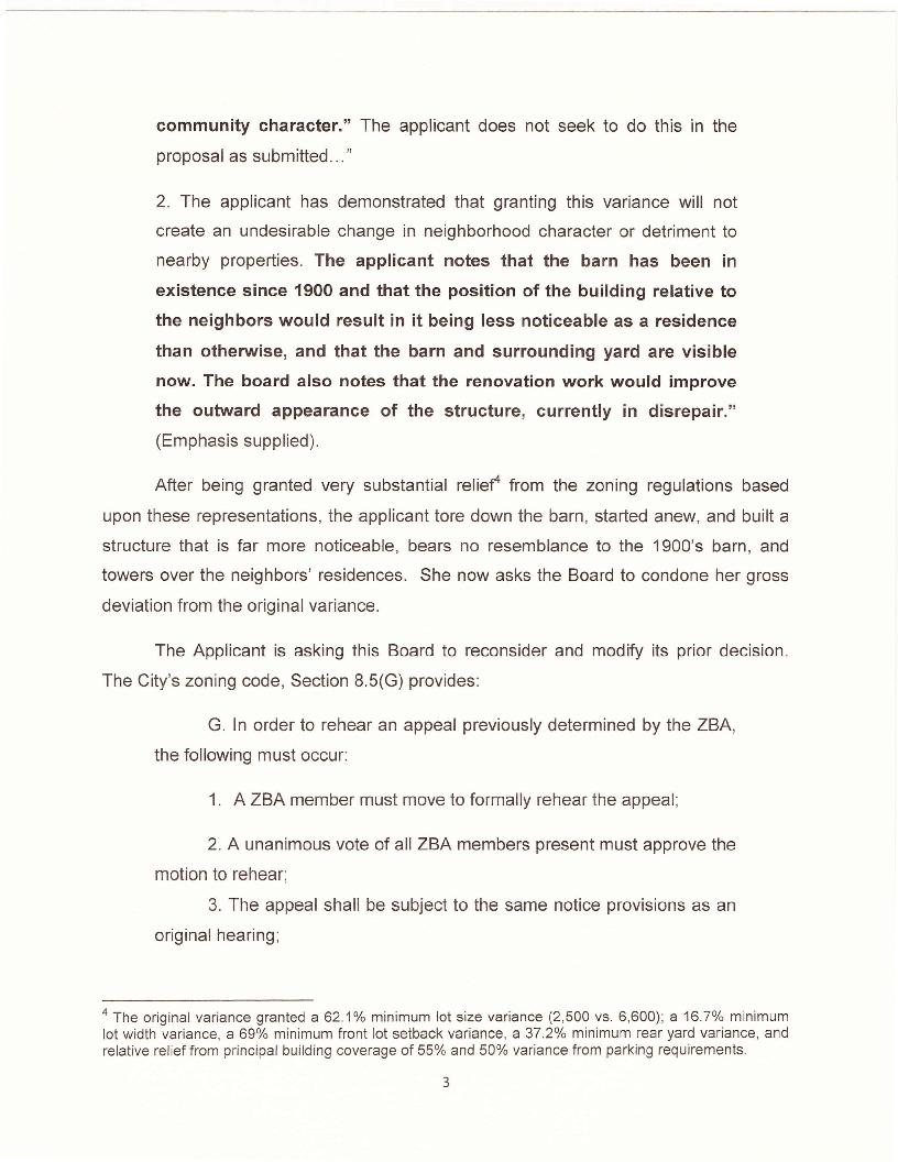 ZBA letter - Final-3