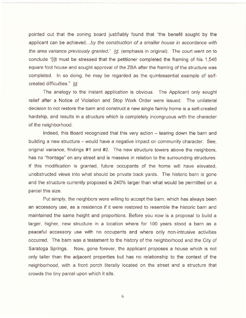ZBA letter - Final-6