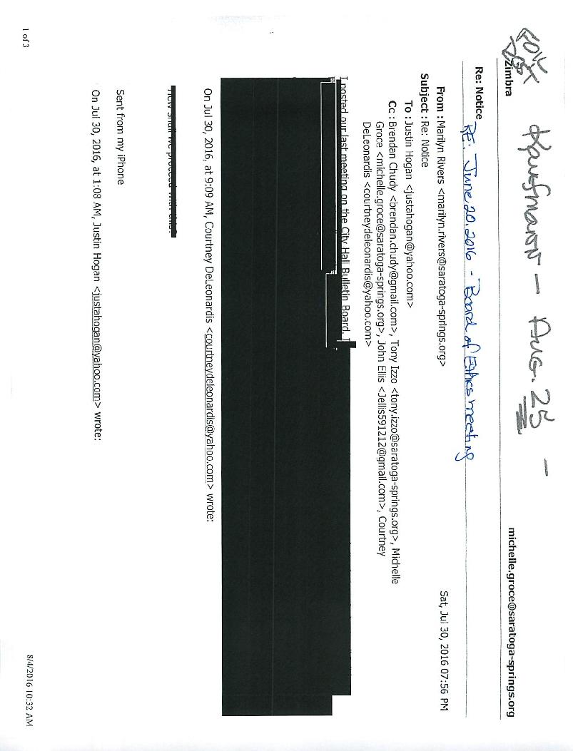 Kaufmann John - FOIL Response w-Docs-3