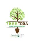 TreeToga
