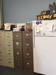 refrigeratorinpublicspace