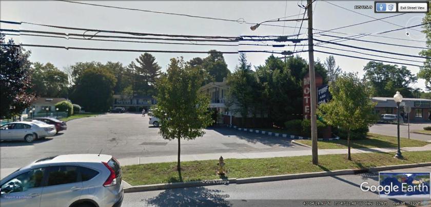 176-s-broadway-street
