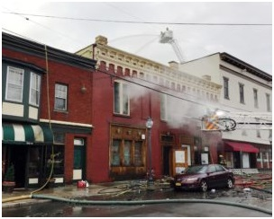 preservation-release-re-demolition-pic
