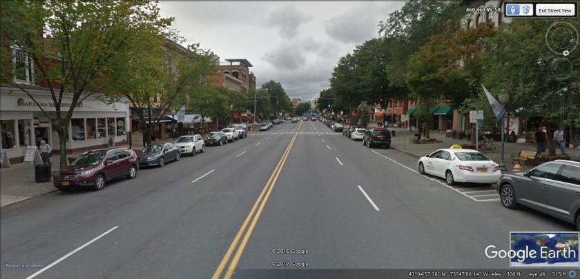 broadway-streetscape