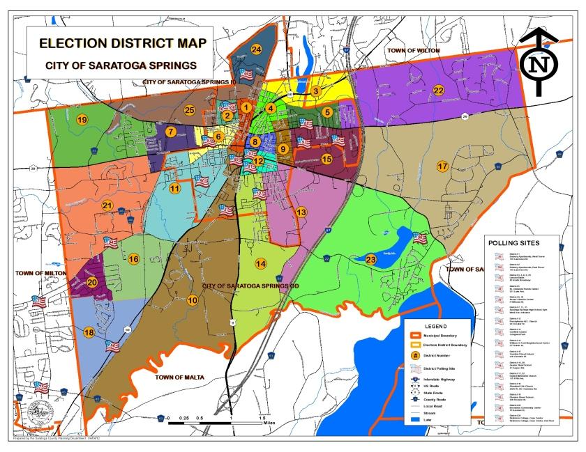 C_Saratoga_Springs_Elect_2012